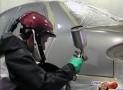 Причины и особенности проведения ремонта и покраски на примере отечественной модели ваз 2109